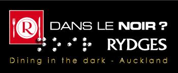 (72) Dans le Noir Rydges (with baseline)