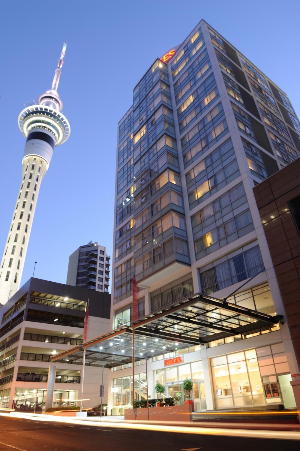 Rydges Auckland 2.jpg